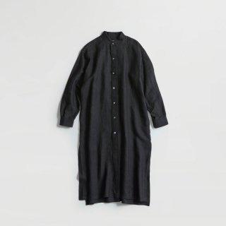 HAVERSACK DOBBY STRIPE SHIRTS DRESS