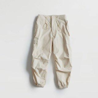 HAVERSACK  CARGO PANTS
