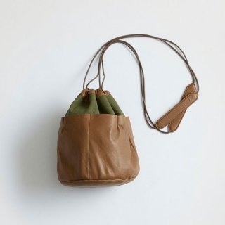 MEYAME REVERSIBLE BAG