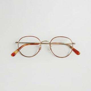 Buddy Optical Princeton