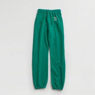 <WEB先行予約>PIZZA SWEAT PANTS