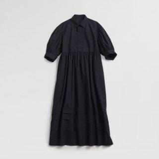 <WEB先行予約>MACKENZIE DRESS