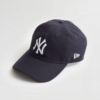 <WEB先行予約>NEW ERA Yankees