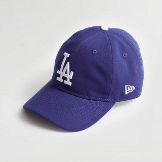 <WEB先行予約>NEW ERA Dodgers