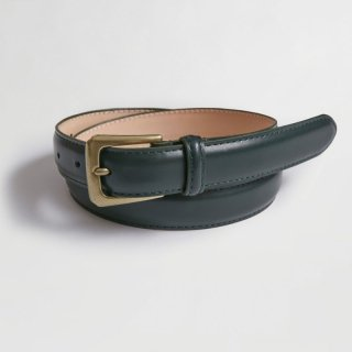 BROOKLYN MUSEUM<br> EXCLUSIVE  <br>MADONNA LEATHER BELT