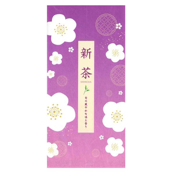 <img class='new_mark_img1' src='https://img.shop-pro.jp/img/new/icons1.gif' style='border:none;display:inline;margin:0px;padding:0px;width:auto;' />八女新茶12