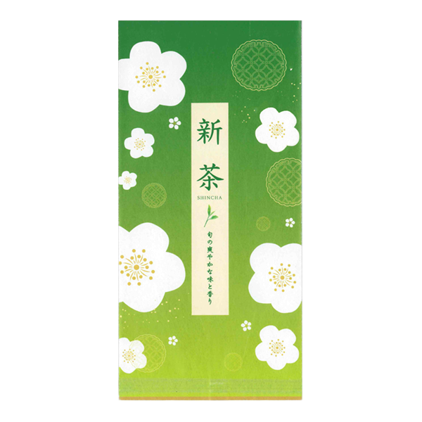 <img class='new_mark_img1' src='https://img.shop-pro.jp/img/new/icons1.gif' style='border:none;display:inline;margin:0px;padding:0px;width:auto;' />八女新茶10