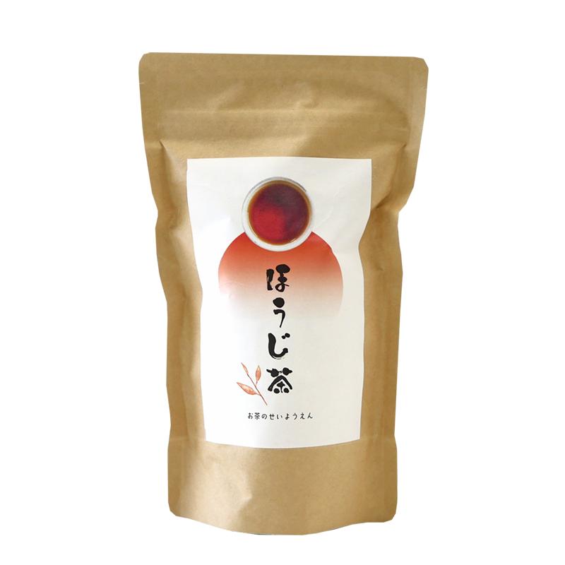 ほうじ茶No5