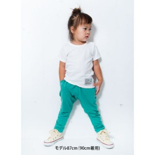 CAYA/Tシャツ