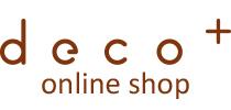 deco+ onlineshop