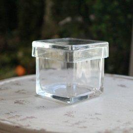 ガラスの宝石箱L
