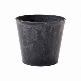 鉢カバーに ポットS プラスチック