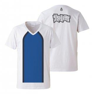はねバド! Tシャツ Sサイズ