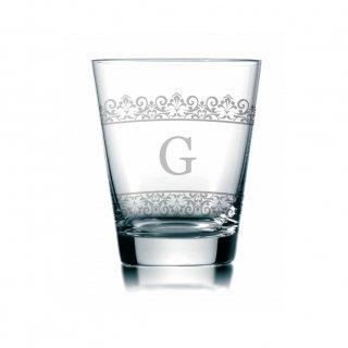 ロード・エルメロイ�世の事件簿-魔眼蒐集列車Grace note- ショットグラス グレイ