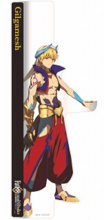 Fate/Grand Order -絶対魔獣戦線バビロニア- キャラクターアクリルメモボード ギルガメッシュ