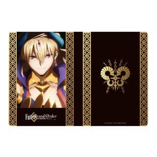 Fate/Grand Order -絶対魔獣戦線バビロニア- ブロマイドケース