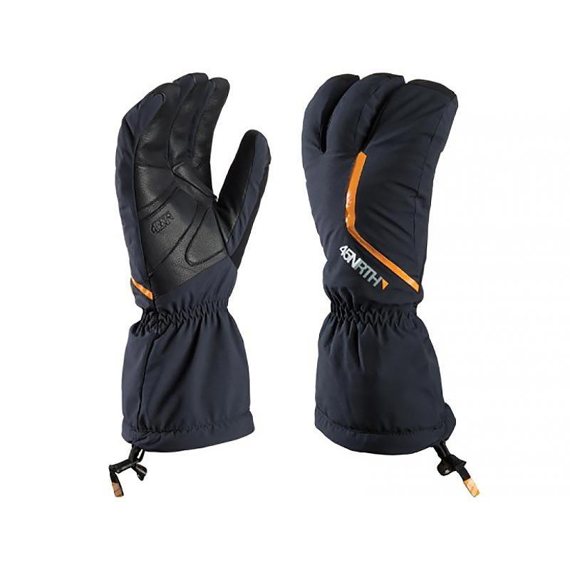 【45nrth/フォーティファイブノース】Sturmfist 4finger Gloves