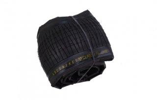 【aresbikes/アーレスバイク】A-CLASS Kevlar Tire