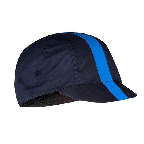 【poc/ポック】RACEDAY CAP