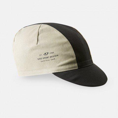 【giro/ジロ】CLASSIC COTTON CAP
