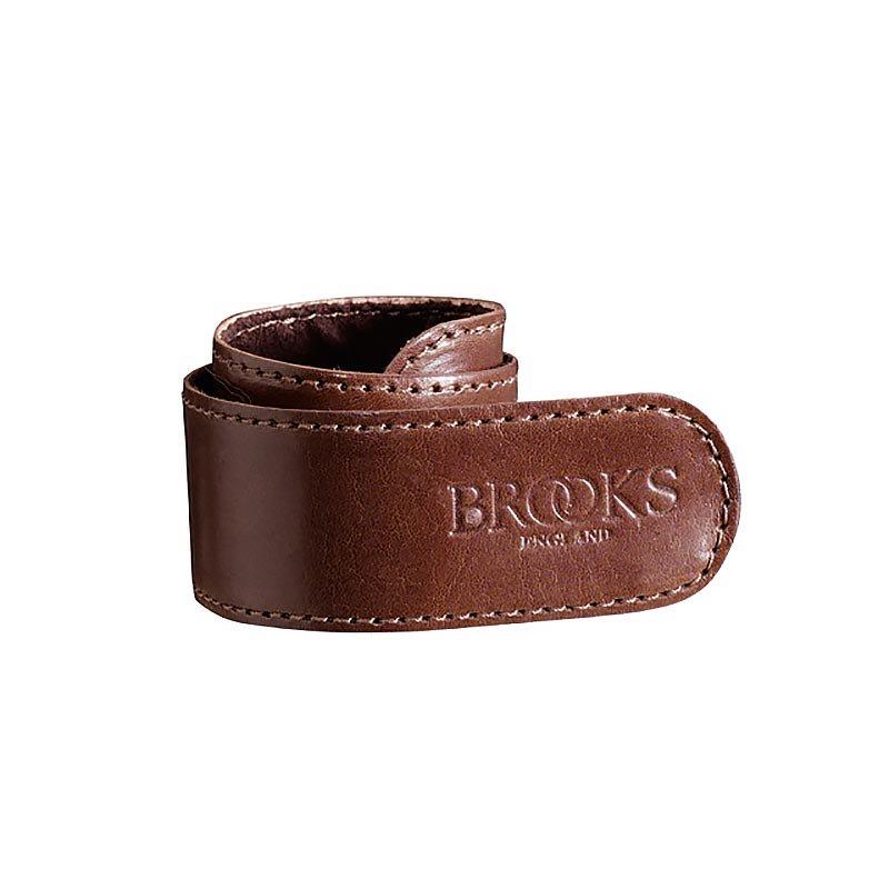 【brooks/ブルックス】TROUSER STRAP
