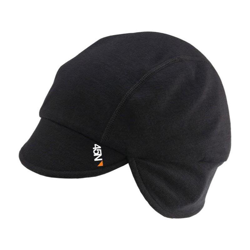 【45nrth/フォーティファイブノース】DOZER MERINO CYCLING CAP