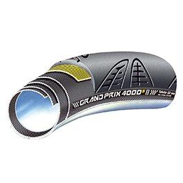 【continental/コンチネンタル】GRAND PRIX 4000 TUBULAR