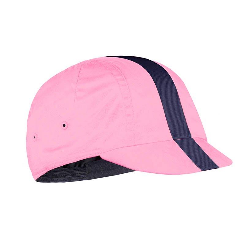【poc/ポック】FONDO CAP
