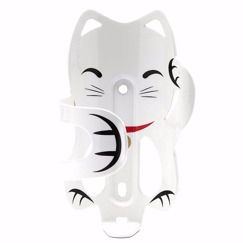 【pdw/ポートランドデザインワークス】Lucky Cat Cage
