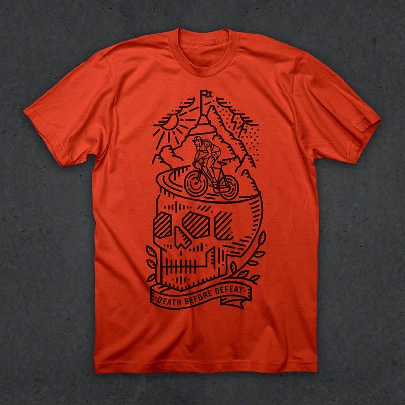 【twinsix/ツインシックス】DOMESTIQUE Tシャツ