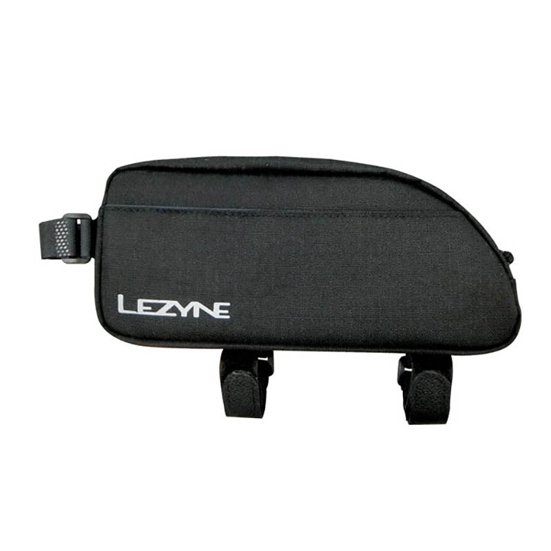 【lezyne/レザイン】ENERGY CADDY XL