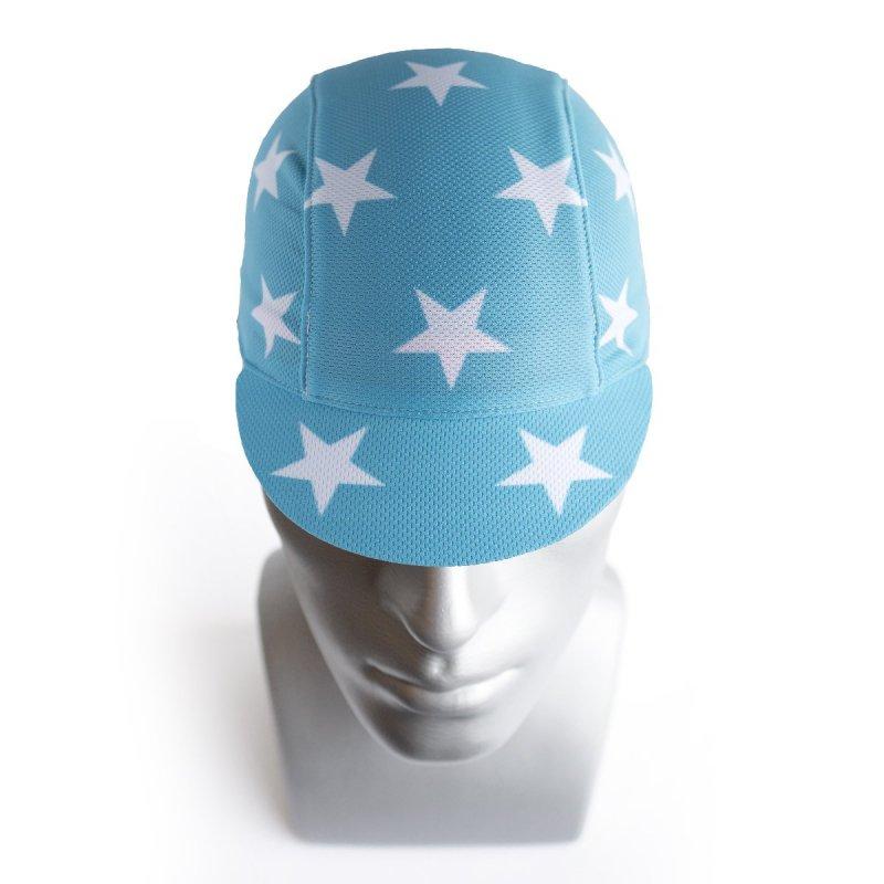 【twinsix/ツインシックス】Tech Cap Freedom Machine
