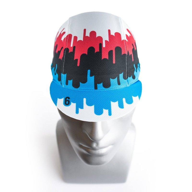 【twinsix/ツインシックス】Tech Cap reverb
