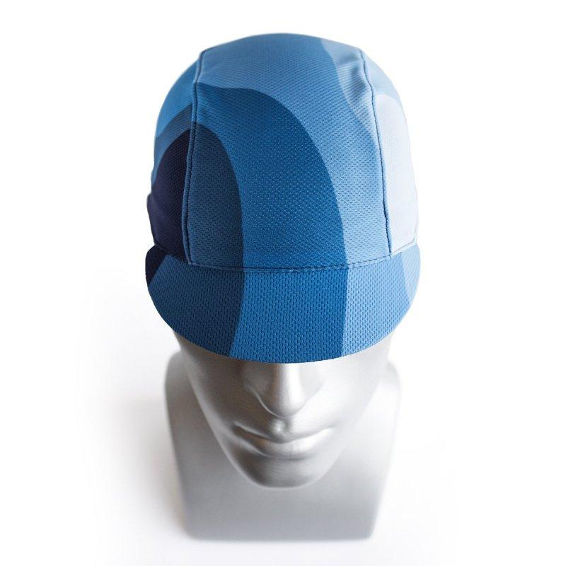 【twinsix/ツインシックス】Tech Cap HC