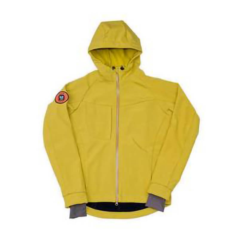 【blind chic/ブラインドチック】Gorilla Jacket