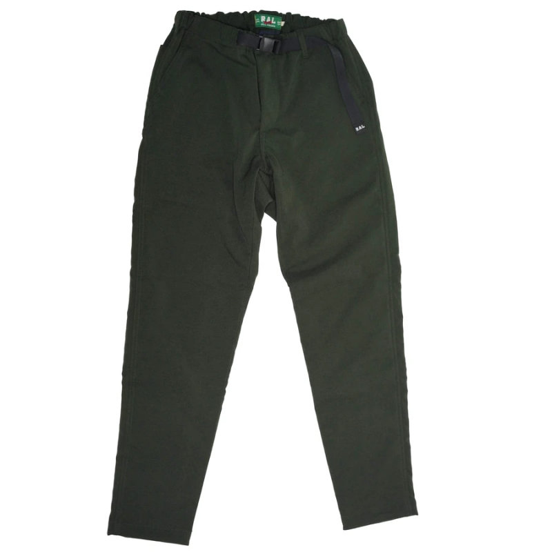 【ral/ラル】Defender Player Pant