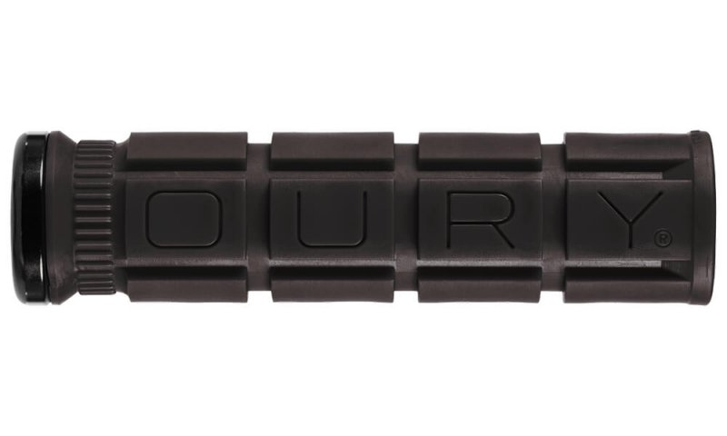 【oury/オーリー】OURY V2 Lock on Grips