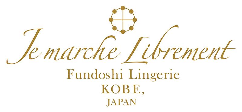 日本製女性用ふんどしランジェリー専門店 ジェマーシュリブレモン神戸 下着でお悩みの方に