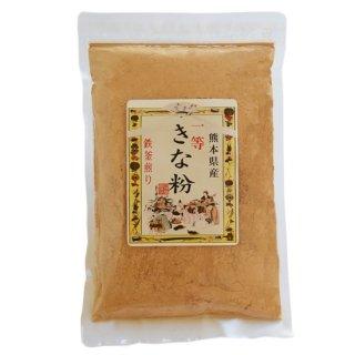 熊本県産 一等きな粉(150g)