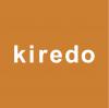 キレド kiredo オンラインショップ  野菜とポタージュとクラフト