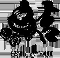 石川の伝統工芸 九谷焼作家通販サイト|ギャラリー結