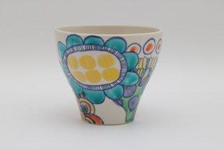 スープカップ A