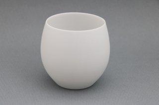 煎茶碗  丸