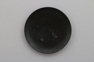 3寸皿 籾殻