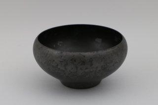 丸鉢 小 籾殻