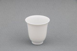 中国茶杯 長