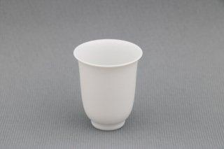 中国茶杯 長大