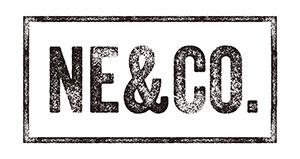 ニールグアンドコー Neerg&Co NE&CO オリジナルヘッドカバー