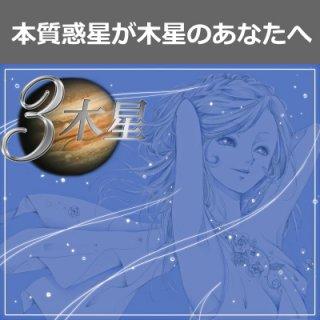 木星のヤントラ 運勢改善ブレスセット (本質惑星:木星)