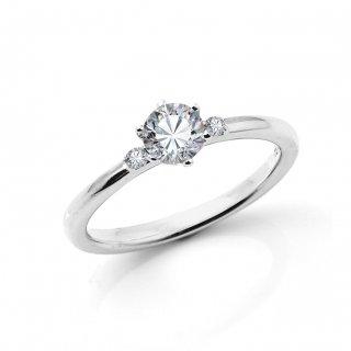 婚約指輪 ※4〜5週間前後でお届け